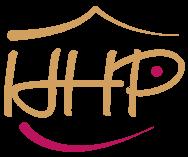 Logo HHP